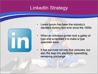 0000083425 PowerPoint Template - Slide 12