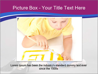 0000083425 PowerPoint Templates - Slide 15