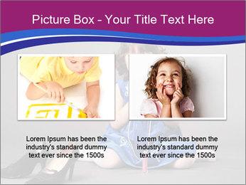 0000083425 PowerPoint Template - Slide 18