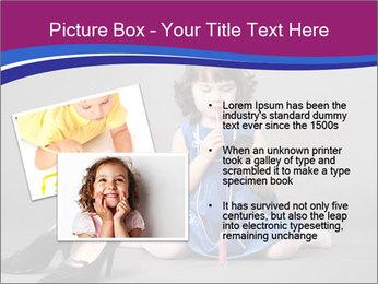 0000083425 PowerPoint Template - Slide 20