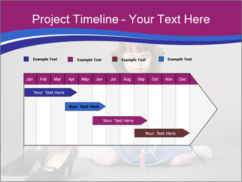 0000083425 PowerPoint Templates - Slide 25
