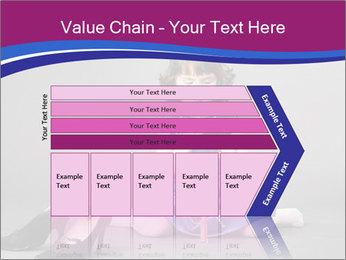 0000083425 PowerPoint Template - Slide 27