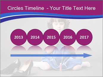 0000083425 PowerPoint Templates - Slide 29