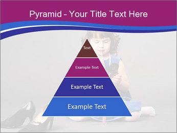 0000083425 PowerPoint Templates - Slide 30