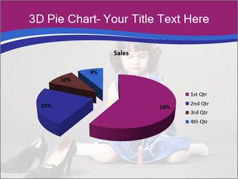 0000083425 PowerPoint Template - Slide 35