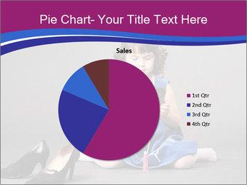 0000083425 PowerPoint Template - Slide 36