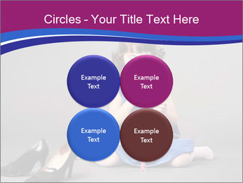0000083425 PowerPoint Templates - Slide 38