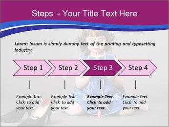 0000083425 PowerPoint Template - Slide 4