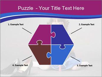 0000083425 PowerPoint Template - Slide 40