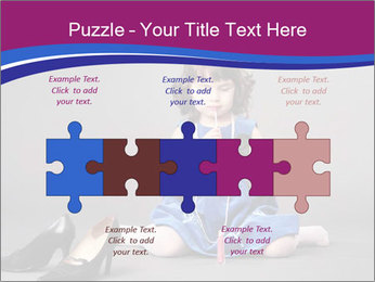 0000083425 PowerPoint Templates - Slide 41
