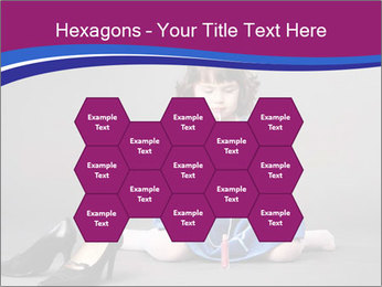 0000083425 PowerPoint Templates - Slide 44