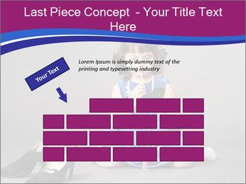 0000083425 PowerPoint Template - Slide 46