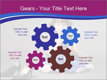0000083425 PowerPoint Template - Slide 47