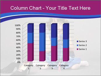 0000083425 PowerPoint Templates - Slide 50