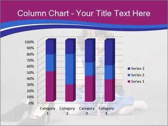 0000083425 PowerPoint Template - Slide 50