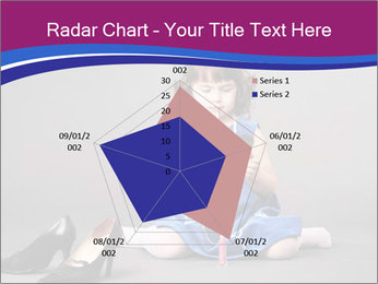 0000083425 PowerPoint Template - Slide 51