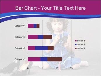 0000083425 PowerPoint Template - Slide 52