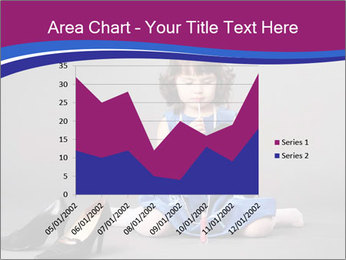 0000083425 PowerPoint Templates - Slide 53