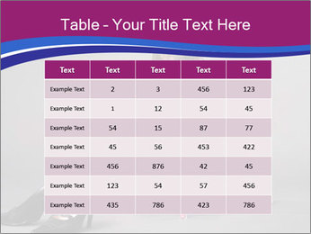 0000083425 PowerPoint Templates - Slide 55