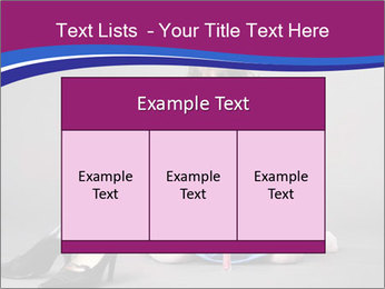 0000083425 PowerPoint Templates - Slide 59