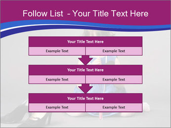 0000083425 PowerPoint Template - Slide 60