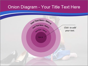 0000083425 PowerPoint Templates - Slide 61