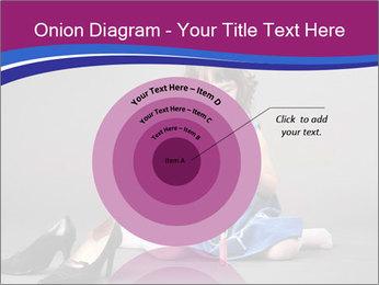 0000083425 PowerPoint Template - Slide 61