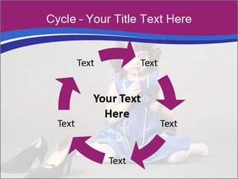 0000083425 PowerPoint Templates - Slide 62