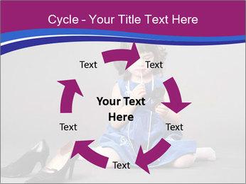 0000083425 PowerPoint Template - Slide 62