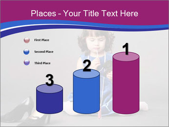 0000083425 PowerPoint Templates - Slide 65