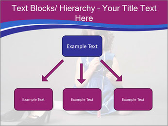 0000083425 PowerPoint Templates - Slide 69