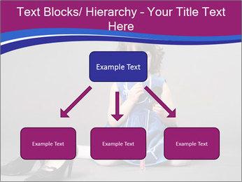 0000083425 PowerPoint Template - Slide 69