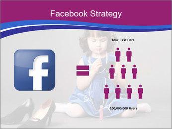0000083425 PowerPoint Template - Slide 7