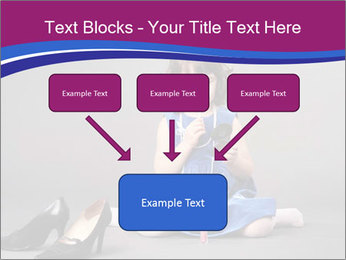 0000083425 PowerPoint Templates - Slide 70