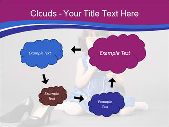 0000083425 PowerPoint Template - Slide 72
