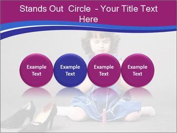 0000083425 PowerPoint Template - Slide 76