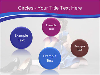 0000083425 PowerPoint Templates - Slide 77