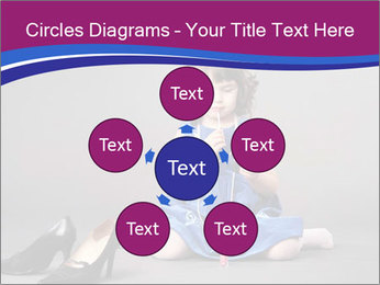 0000083425 PowerPoint Templates - Slide 78