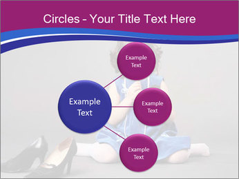 0000083425 PowerPoint Templates - Slide 79
