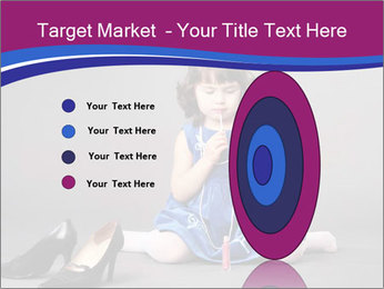 0000083425 PowerPoint Templates - Slide 84