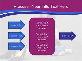 0000083425 PowerPoint Template - Slide 85