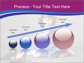 0000083425 PowerPoint Templates - Slide 87
