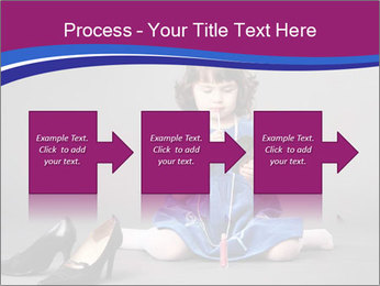 0000083425 PowerPoint Templates - Slide 88
