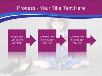 0000083425 PowerPoint Template - Slide 88