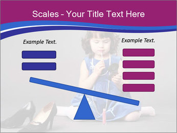 0000083425 PowerPoint Templates - Slide 89