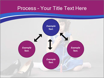 0000083425 PowerPoint Templates - Slide 91