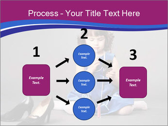 0000083425 PowerPoint Templates - Slide 92