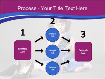 0000083425 PowerPoint Template - Slide 92
