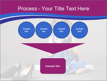 0000083425 PowerPoint Templates - Slide 93