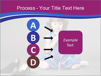 0000083425 PowerPoint Templates - Slide 94